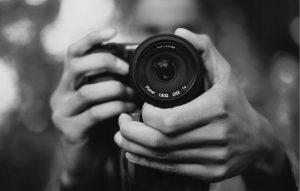 international-photographers-day