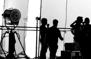 film-video-crews-equipment-lighting-milwaukee-chicago